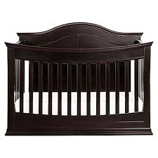 Davinci Kalani 4 In 1 Convertible Crib Reviews Davinci Meadow 4 In 1 Convertible Crib In Java Buybuy Baby