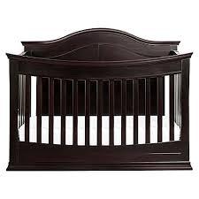 davinci meadow 4 in 1 convertible crib in java buybuy baby Davinci Kalani 4 In 1 Convertible Crib Reviews