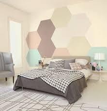 decoration chambre adulte couleur idee deco chambre adulte gris beau peinture d intérieur artistique