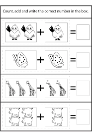 Envision Math Worksheets 159 Best Math Worksheets For Kids Images On Pinterest Shelters