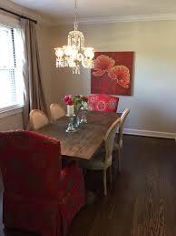furniture sofa glamorous interior furniture design by havertys havertys asheville havertys charlotte nc haverty s fine furniture