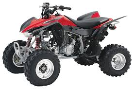 dirt wheels magazine the life and times of honda u0027s trx400ex