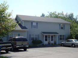 4 Bedroom Houses For Rent In Bowling Green Ky Investment Property Bowling Green Real Estate Bowling Green Ky