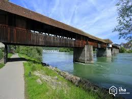 Bad S Vermietung Kanton Aargau Für Ihren Urlaub Mit Iha Privat