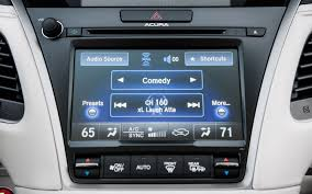 Acura Rlx Hybrid Release Date 2014 Acura Rlx Vs 2013 Cadillac Xts4 Motor Trend