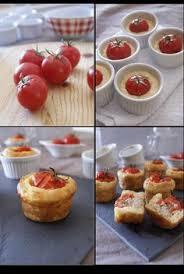 fiches cuisine mes petites fiches cuisine cakes salés apero