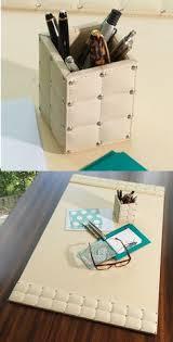 Desk Accessory Sets Desk Accessories Desk Sets Desk Decoration Luxury Desk