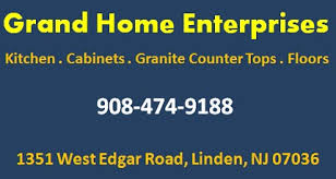 home enterprises factory direct quality wood cabinets granite