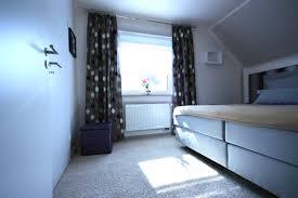 Schlafzimmer Mit Ankleide Wohnidee Schlafzimmergestaltung Mit Ankleide Raumax