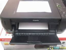 canon pixma mp287 resetter not responding collection of resetter canon mp287 software download software for