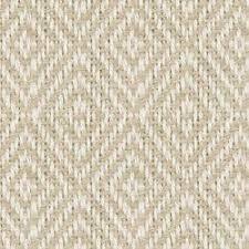 Robert Allen Drapery Fabric Maze Work Dove Contemporary Drapery Fabric By Robert Allen