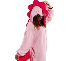 Sloth Animal Halloween Costume Kigurumi Cosplay Romper Charactor Animal Hooded Nightclothes