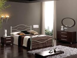 bedroom elegant bedroom interior design ideas with white furry