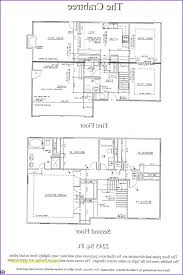 ranch house designs floor plans beautiful ranch house designs floor plans home design ideas picture