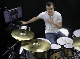 tutorial drum download drums instructional videos