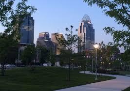 University Of Cincinnati Help Desk Student Employment University Of Cincinnati