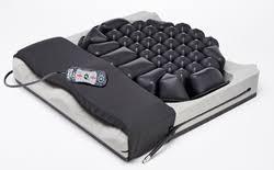 permobil introduces u201call in one u201d hybrid wheelchair seat cushion