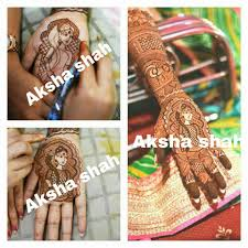 Home Design Facebook Aksha Shah Mehendi Designer Home Facebook