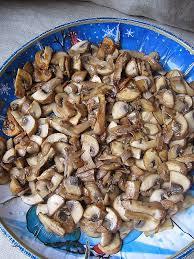 cuisine rognon cuisine unique cuisiner rognon de boeuf hd wallpaper pictures