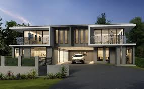 House Design Companies Australia Jones Urban Projects