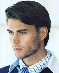 what is a gentlemens haircut 20 ultimate gentleman haircuts for the debonair dude