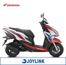 honda motorcycle logo png honda motorcycle 125cc honda motorcycle 125cc suppliers and