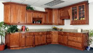 tips to buy cheap kitchen cabinets planahomedesign