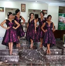 purple bridesmaid dresses 50 inspiration gallery for bridesmaids 50 stunning gorgeous