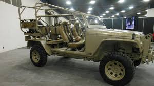 jeep wrangler commando jeep wrangler планирует вернуться на военную службу motorglobe