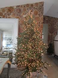designer trees designer decorations