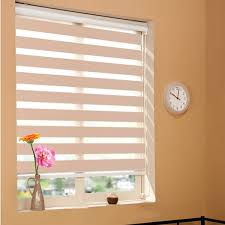 Blackout Temporary Blinds Blackout Blinds Blackout Blinds Suppliers And Manufacturers At