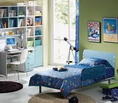 chambre theme espace d co chambre theme espace chambre theme espace sibfa com