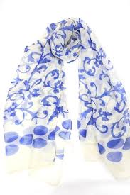 36 best scarfs images on pinterest shoes accessories and clothing