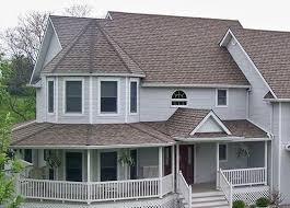 roof shingle colors roofgenius