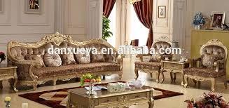 Upholstery Sectional Sofa Upholstered Sectional Sofa Lifeunscriptedphoto Co