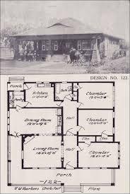 Small Craftsman Cottage House Plans 93 Best Floor Plans Images On Pinterest Architecture Floor