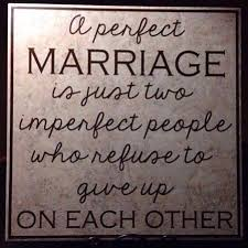 marriage quotations marriage quotations