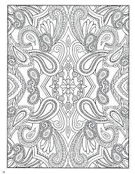 coloring book pages designs design coloring books farmacina com