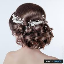 hair pieces for wedding authenticate your beauty with these gorgeous wedding hairpieces