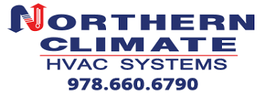 Northern Comfort Bridgewater Ma Northern Climate Hvac Your Local Hvac Company