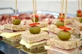 canap au fromage images gratuites plat repas aliments produire moi à le