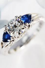 different engagement rings 30 cubic zirconia engagement rings for unforgettable moment