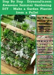 how to build an herb garden 18 brilliant and creative diy herb gardens for indoors and