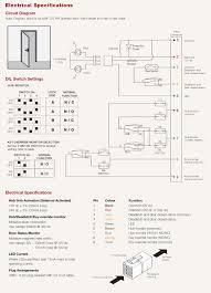 hardware direct lockwood 3580 series short backset