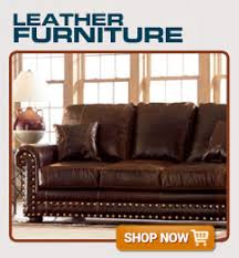 western furniture western bedding western decor rustic home