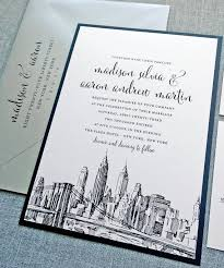 chicago wedding invitations wedding invitations chicago wedding corners