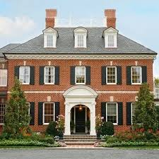 adam style house federal colonial style house plans image of local worship