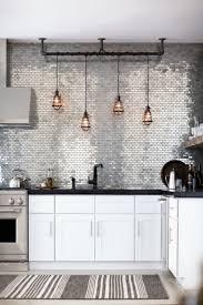 pinterest kitchen backsplash best 25 inexpensive backsplash ideas ideas on pinterest backsplash