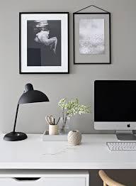stylizimo escritorios u0026 bibliotecas pinterest workspace