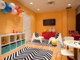 Kids Playroom by Decorate The Kids U0027 Playroom Floor With Adorable Rugs U2013 Interior